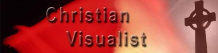 christian-visualist-blog-banner