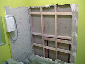 20090207tiles-after