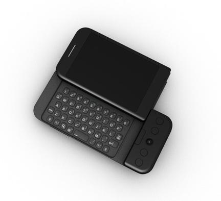 g1-phone