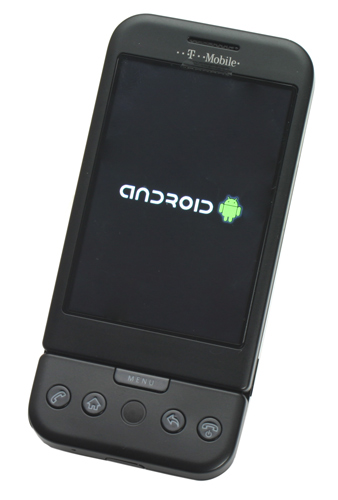 g1-phone2