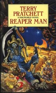 reaper-man-pb