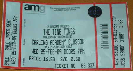 tingtingsticket