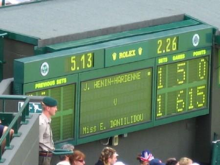 wimbledon_scoreboard