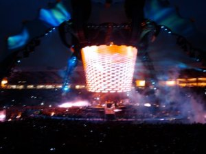 20090818-U2-01
