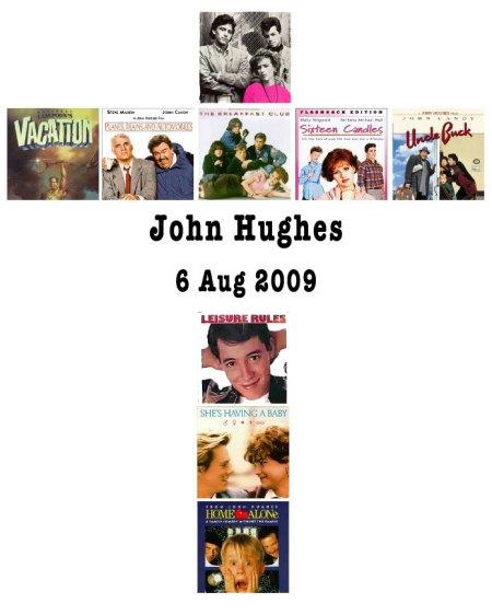 john-hughes-RIP