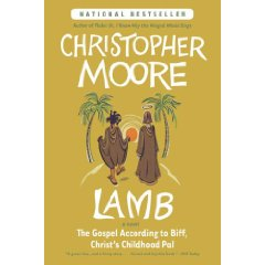 lamb-cover