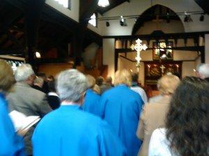 20090919-episcopal