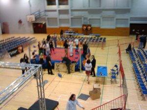 20090919-wrestling