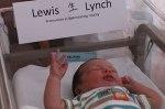 Lewis-Jake04