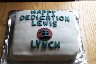 lewis-dedication3