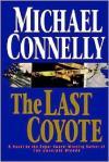 The_Last_Coyote