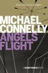 Angels Flight cover