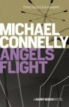 Angels Flight cover