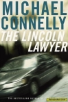 book-lincoln-lawyer